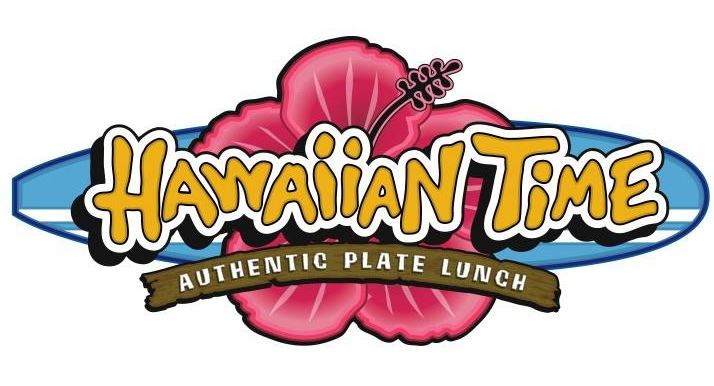 Hawaiian Time restaurant located in SPARKS, NV