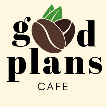 Good Plans Cafe restaurant located in MONTCLAIR, NJ