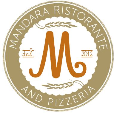Mandara's Ristorante and Pizzeria