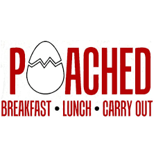 Poached restaurant located in SHELBY CHARTER TWP, MI