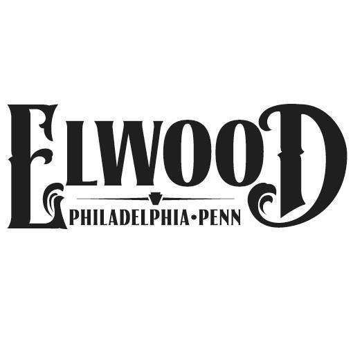 Elwood restaurant located in PHILADELPHIA, PA