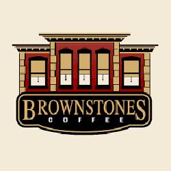 Brownstones Coffee restaurant located in EAST HANOVER, NJ