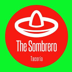The Sombrero Tacoria restaurant located in TOTOWA, NJ