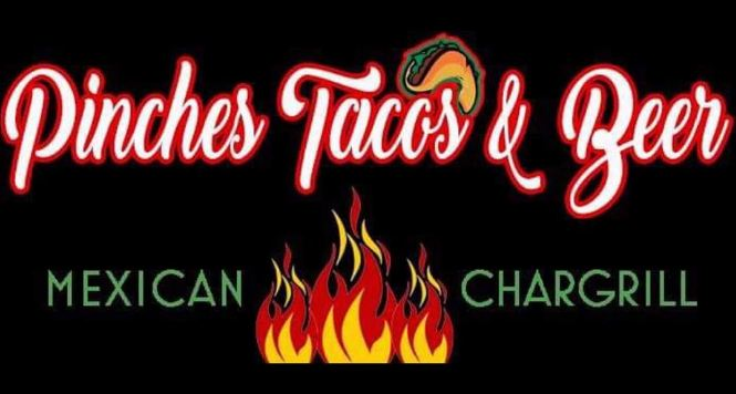 Pinches Tacos And Beer restaurant located in AMARILLO, TX
