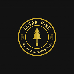Sugar Pine restaurant located in AUSTIN, TX
