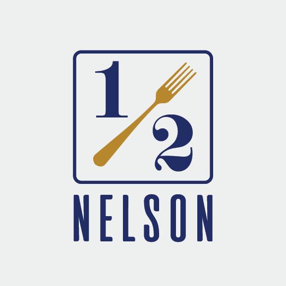 The Half Nelson