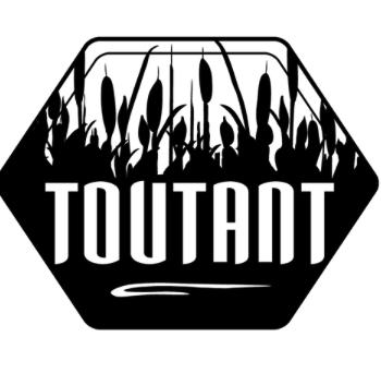 Toutant restaurant located in BUFFALO, NY