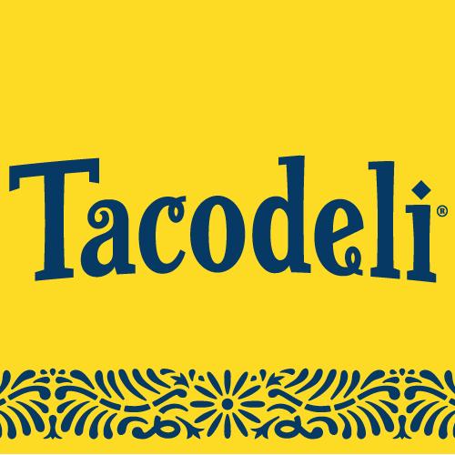 Taco deli  restaurant located in AUSTIN, TX