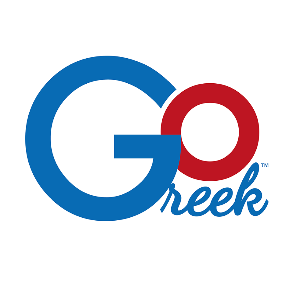 GoGreek restaurant located in PELHAM, NY