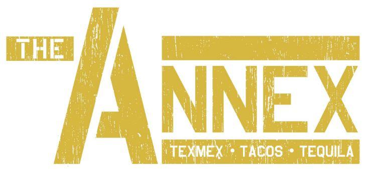 The Annex restaurant located in RICHMOND, VA