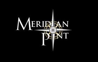 Meridian Pint restaurant located in ARLINGTON, VA