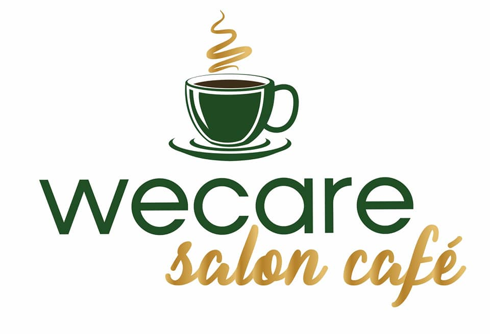 WeCare Salon Cafe restaurant located in VIRGINIA BEACH, VA