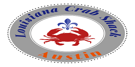 Louisiana Crab Shack restaurant located in AUSTIN, TX