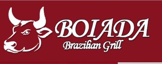 Boiada Brazilian Grill  restaurant located in KENNEWICK, WA