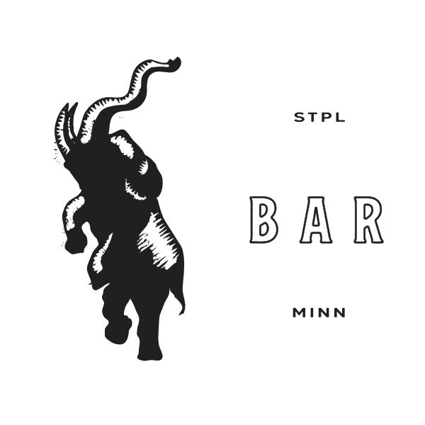Elephant Bar restaurant located in SAINT PAUL, MN