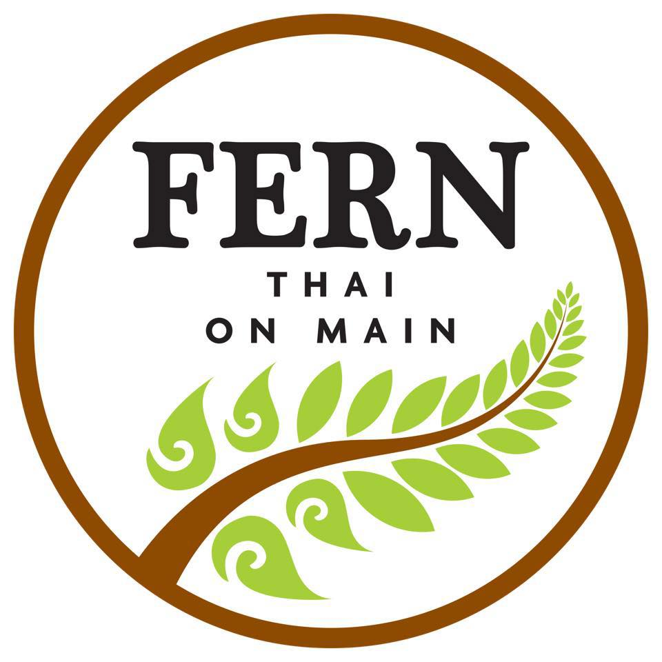 Fern Thai on Main restaurant located in BELLEVUE, WA