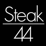 Steak 44 restaurant located in PHOENIX, AZ