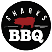 Sharks BBQ restaurant located in TROY, MI