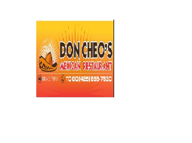 Don Cheo