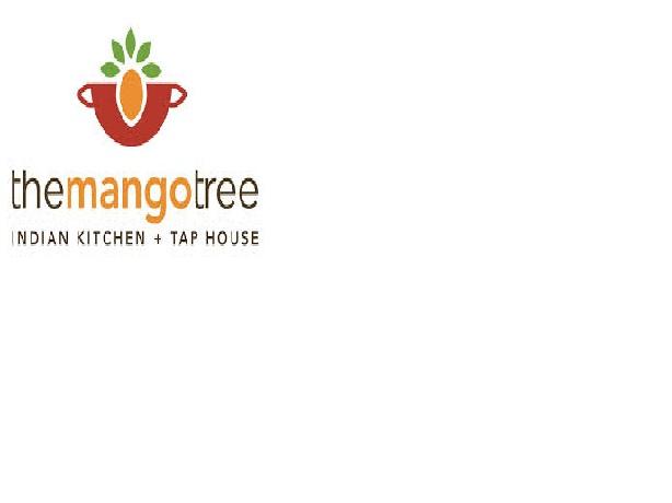 Mango Tree restaurant located in SPOKANE, WA
