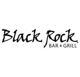 Black Rock Bar & Grill restaurant located in BEAVERCREEK, OH