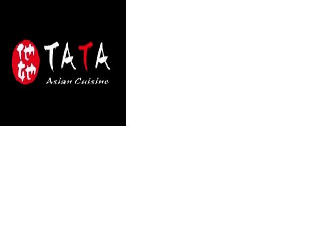 Tata Asian Cuisine restaurant located in DALLAS, TX