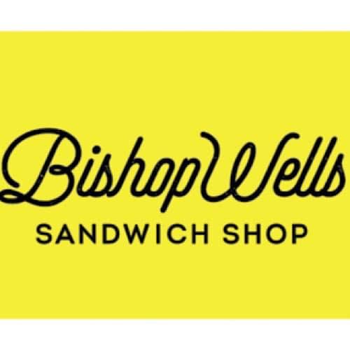 Bishop Wells restaurant located in BROOKLYN, NY