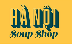 Hanoi Soup Shop restaurant located in NEW YORK, NY