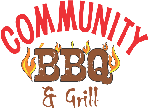 Community BBQ and Grill restaurant located in SACHSE, TX