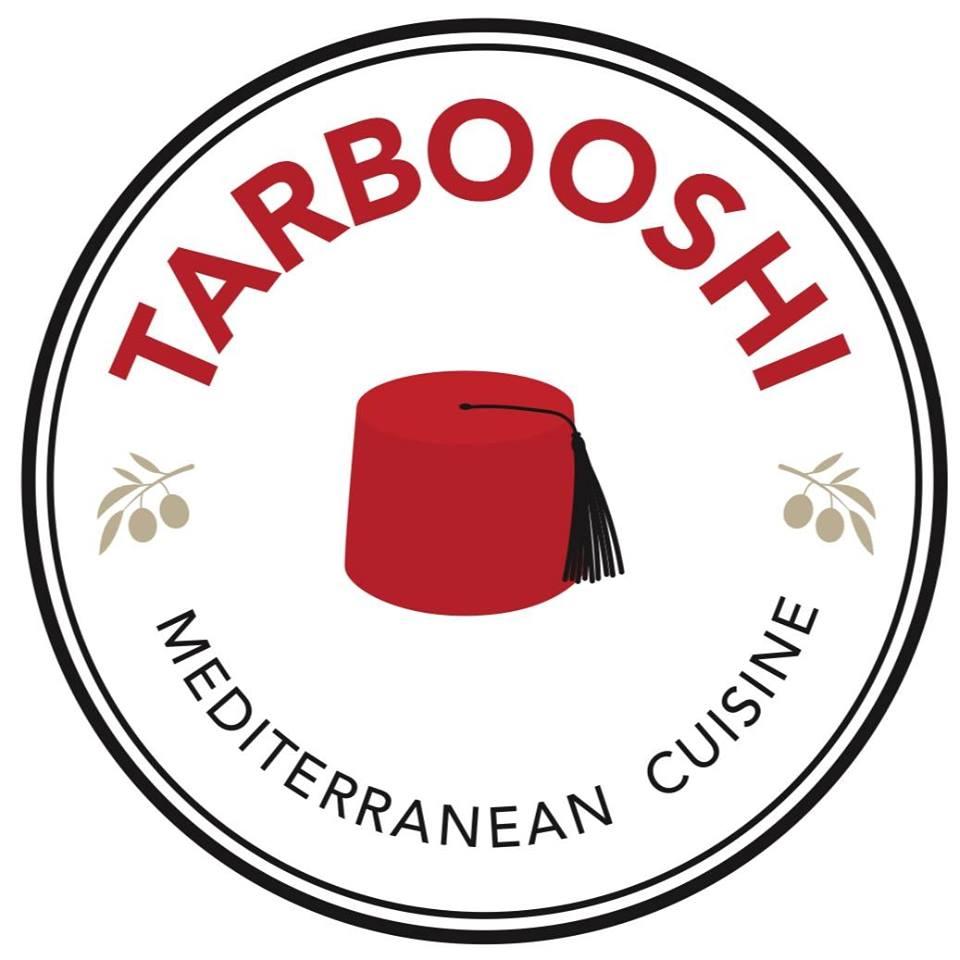 Tarbooshi Mediterranean Cuisine restaurant located in SACHSE, TX