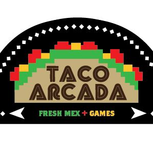 Taco Arcada restaurant located in DULUTH, MN