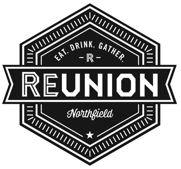 Reunion  restaurant located in NORTHFIELD, MN