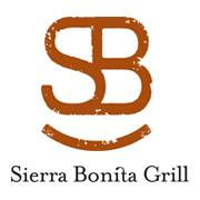 Sierra Bonita Grill restaurant located in PHOENIX, AZ