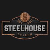 Steelhouse Tavern restaurant located in TROY, MI