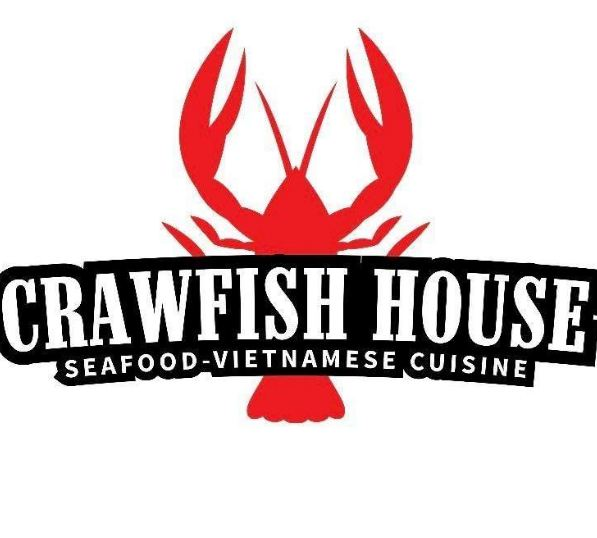 Crawfish House restaurant located in HOUSTON, TX