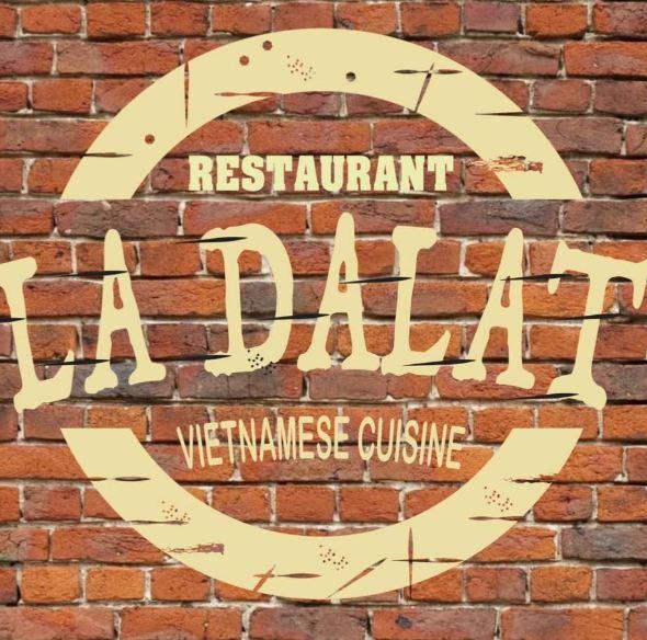 La Dalat - Vietnamese Cuisine restaurant located in TEMPLE, TX