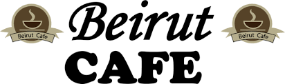 Beirut Cafe restaurant located in SALT LAKE CITY, UT