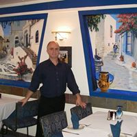 Greektown Restaurant restaurant located in PHOENIX, AZ