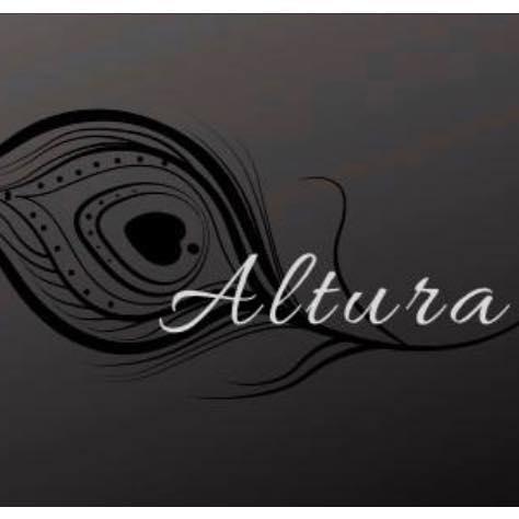 Altura Bistro restaurant located in ANCHORAGE, AK