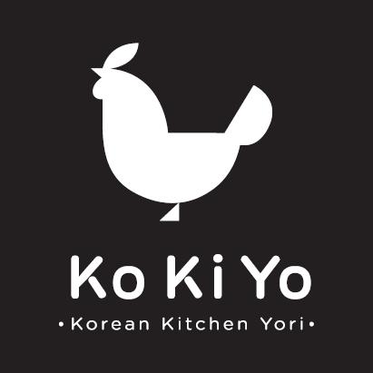 Kokiyo  restaurant located in FLAGSTAFF, AZ