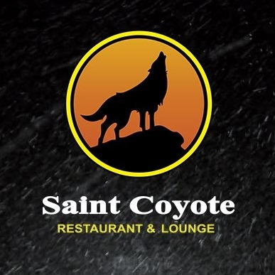 Saint Coyote restaurant located in ANCHORAGE, AK