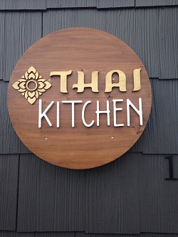 Thai Kitchen restaurant located in CASPER, WY