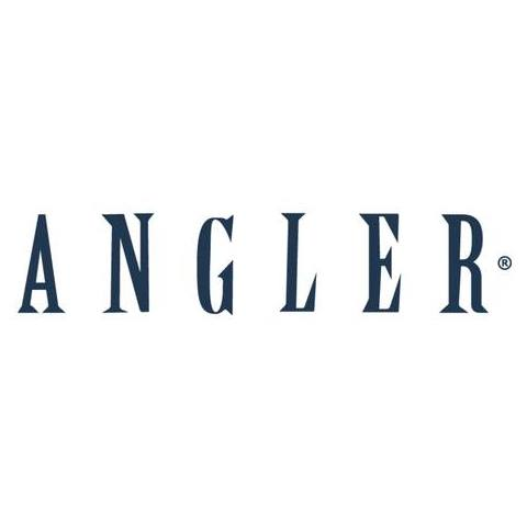 Angler  restaurant located in LOS ANGELES, CA