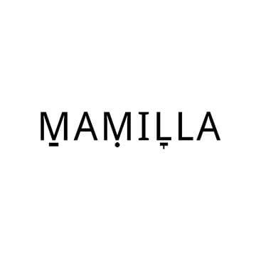 Mamilla  restaurant located in LOS ANGELES, CA