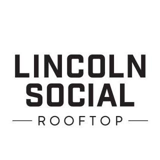 Lincoln Social Rooftop restaurant located in COLUMBUS, OH