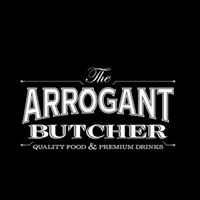 The Arrogant Butcher restaurant located in PHOENIX, AZ