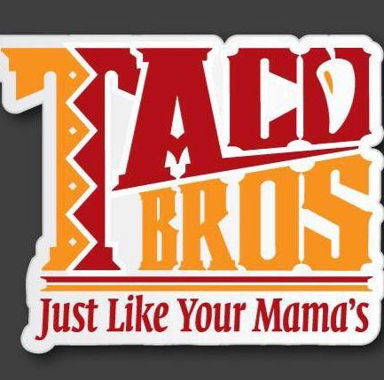 Taco Bros restaurant located in BAKERSFIELD, CA