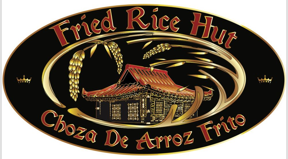 Fried Rice Hut restaurant located in TUCSON, AZ
