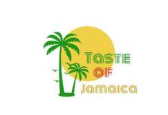 Taste of Jamaica restaurant located in LITTLE ROCK, AR