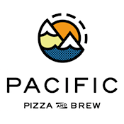 Pacific Pizza & Brew restaurant located in BEND, OR
